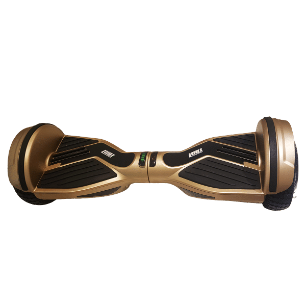 Hoverboard Bronze